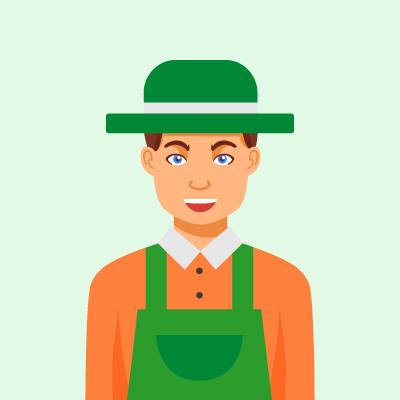 uomo-avatar